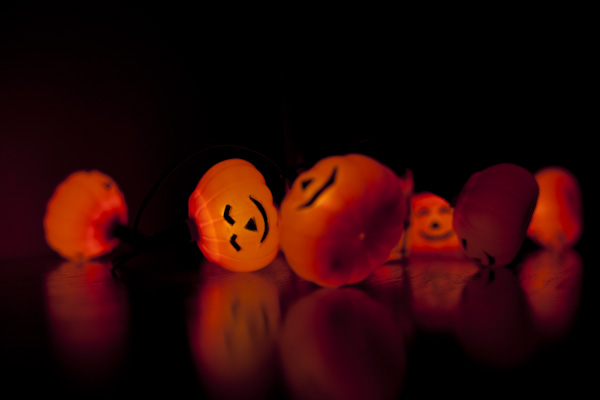 20121028_halloweendecorations_007