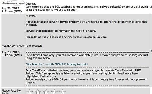 2013-07-28_214948-databasedown2