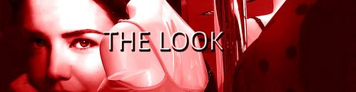 portada roja