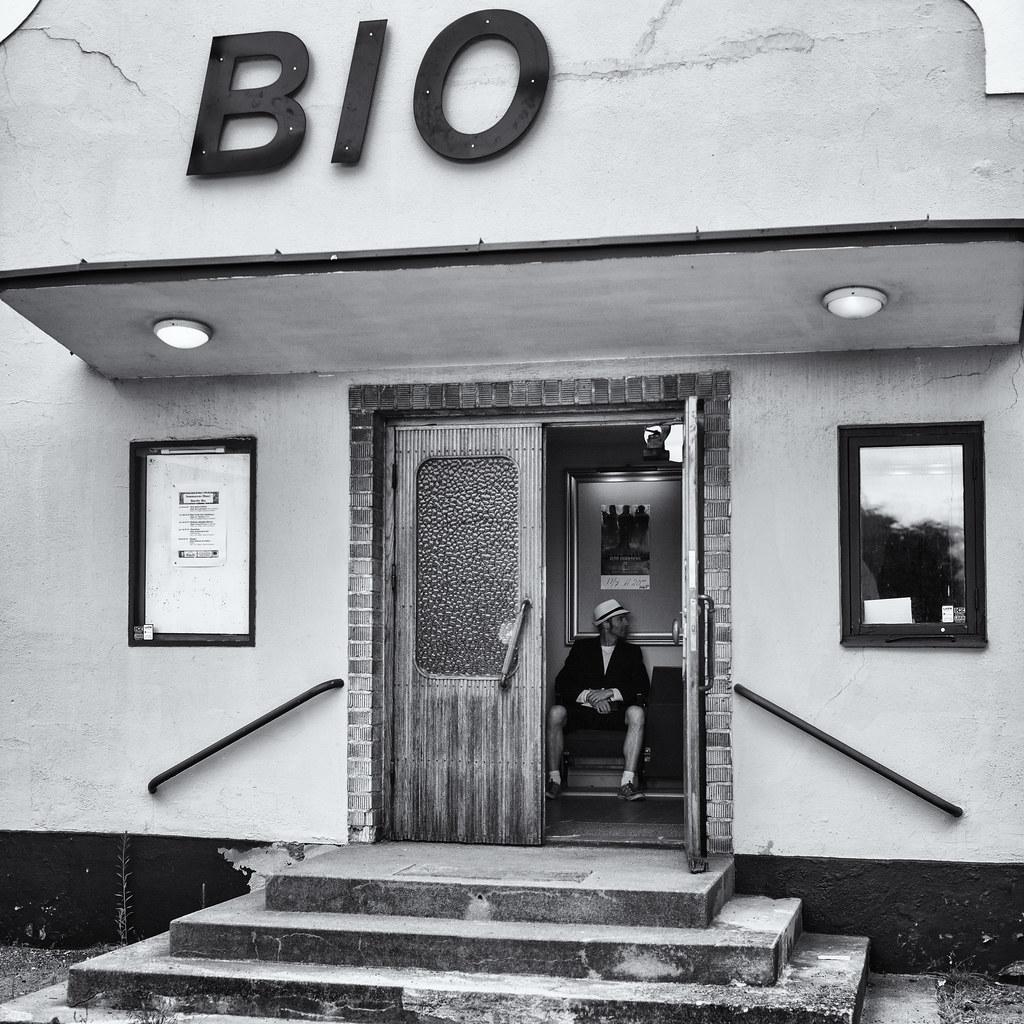 Borrby Bio