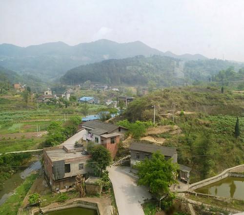 Hubei13-Wuhan-Chongqing-Chongqing (22)