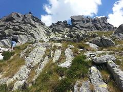 2013-08-07 12.16.48 High Tatras at Štrbské Pleso