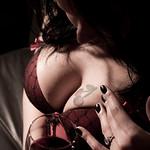 book sensual