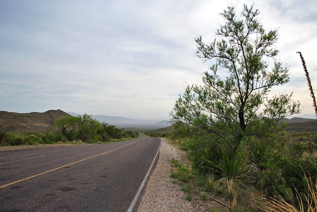 road trip 4 426
