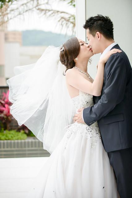 wed130519-16