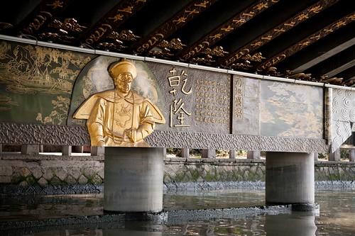 京杭大運河_022.jpg