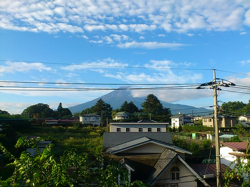 DSC_8486富士山