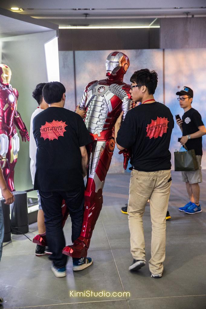2013.08.12 Iron Man-206