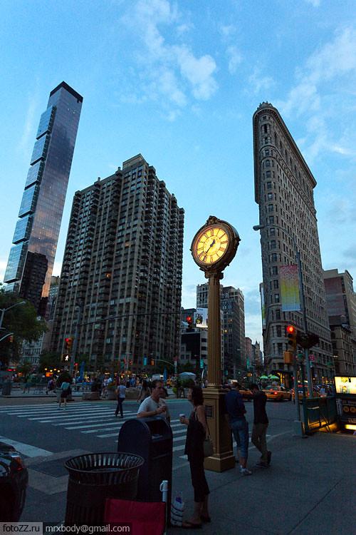 17-NYC