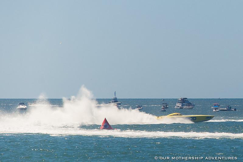 Superboat2