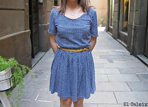 vestit blau cors2