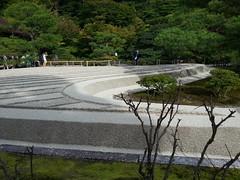 京都行第一天