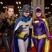 NYCC2013-Saturday 33 by karltsakos