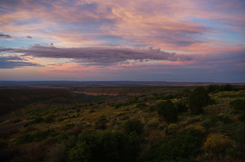 sunrise colorado mesaverde farviewlodge