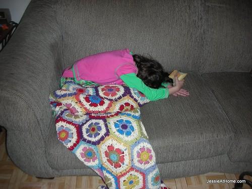 sick-sad-tired-Vada