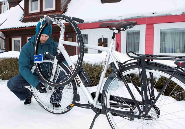 10-13 ADFC RLP Winterreifen Fahrrad