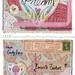 BluPenny_sewn_postcard_swap