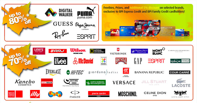 THE BIG OUTLET SALE GREAT TRAVEL DEALS