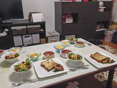 Kamado Japanese Dining