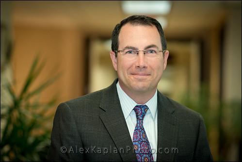 AlexKaplanPhoto.com by Alex Kaplan, Photographer