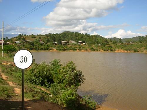 Vang Vieng-Phonsavan-route (64)