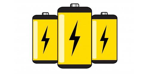 Аккумулятор из пеномеди – новое слово в альтернативной энергетике