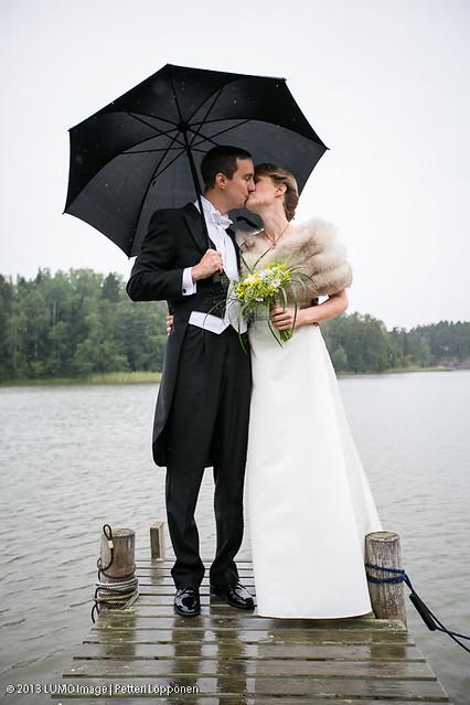 Bröllop Ina ja Jonni (31)