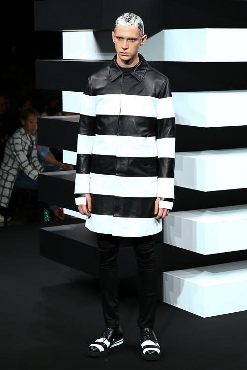 SS14 Tokyo 99%IS016_Ben(Fashion Press)