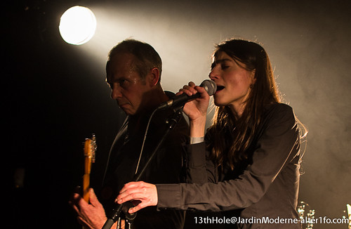 13thHole@JardinModerne-alter1fo (8)