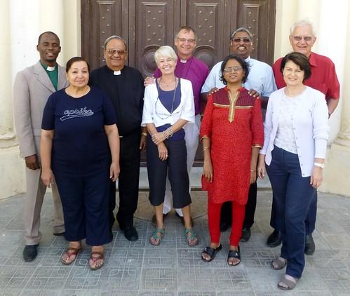 Rev-Ayo-Hony-Rev-Samuel-Hilary-+Bill-Malini-Rev-Vasihar-Marleise-Rev-Gus