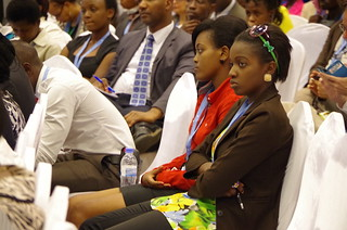 Transform Africa Summit 2013 - Day 4 | by Rwanda Government