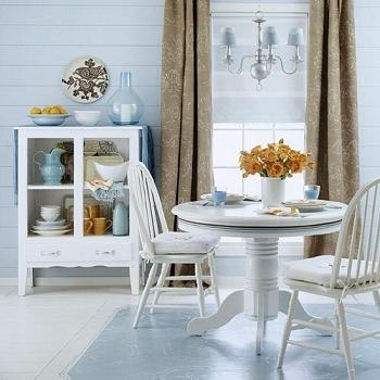 white-furniture2