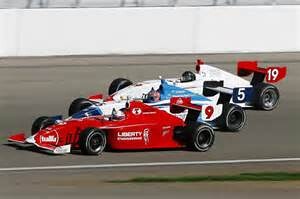 IndyLights