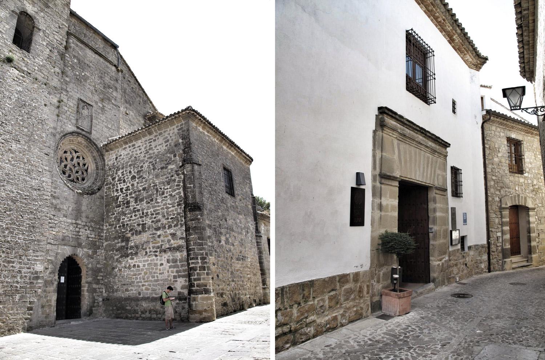 puerta de la luna_hotel_ catedral_obispo pedro pascual