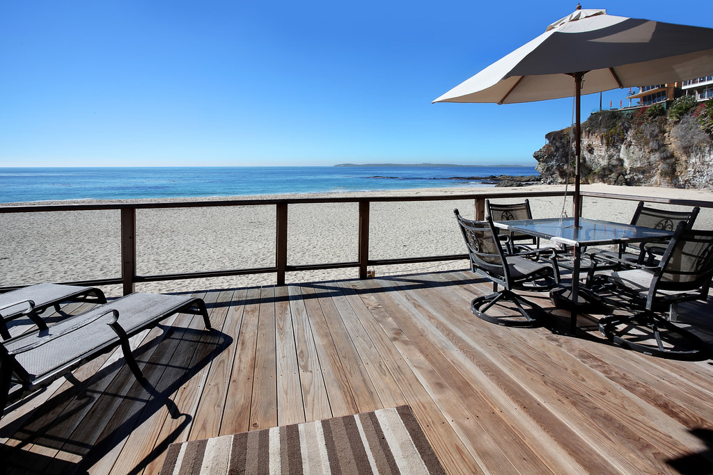 31941 Coast Hwy, Laguna Beach