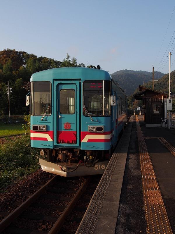 PB070231.jpg-1