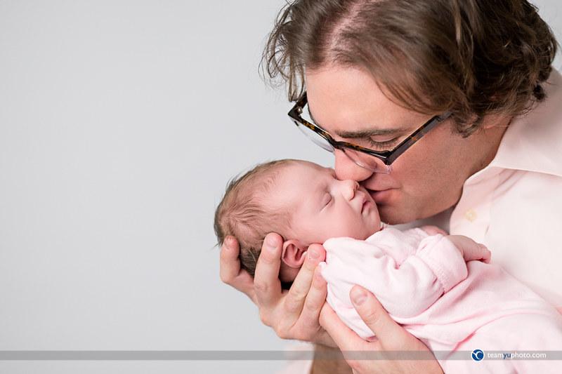 10.26.13_Baby Talia_0040-Edit.jpg