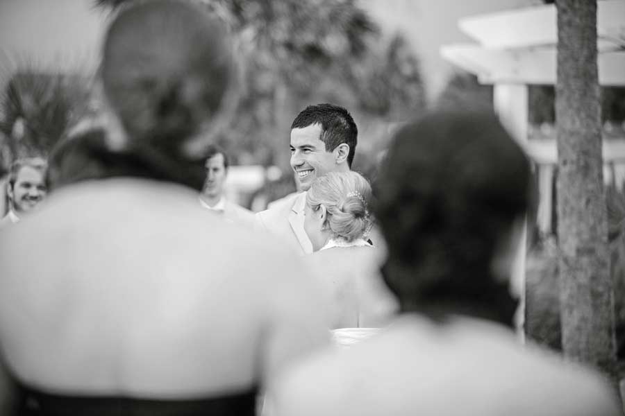 seabrook-island-wedding-16