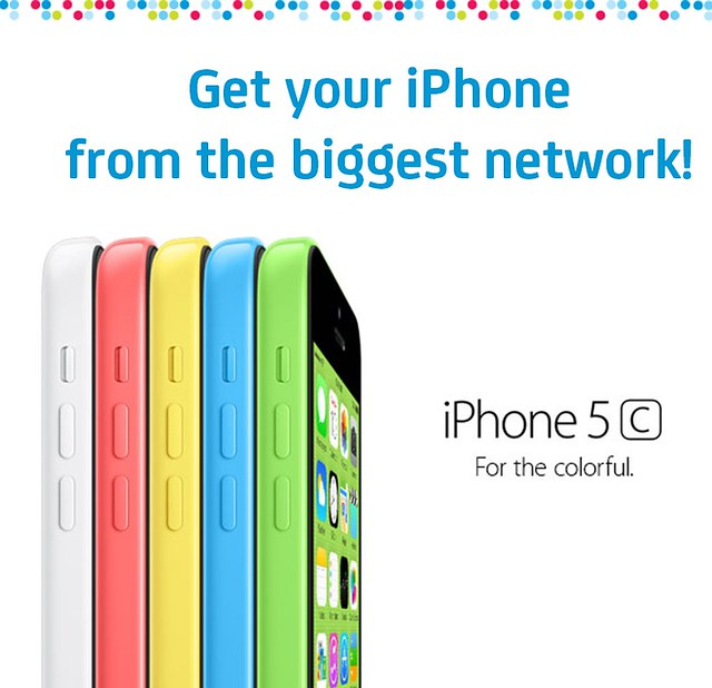 smart-iphone-5c