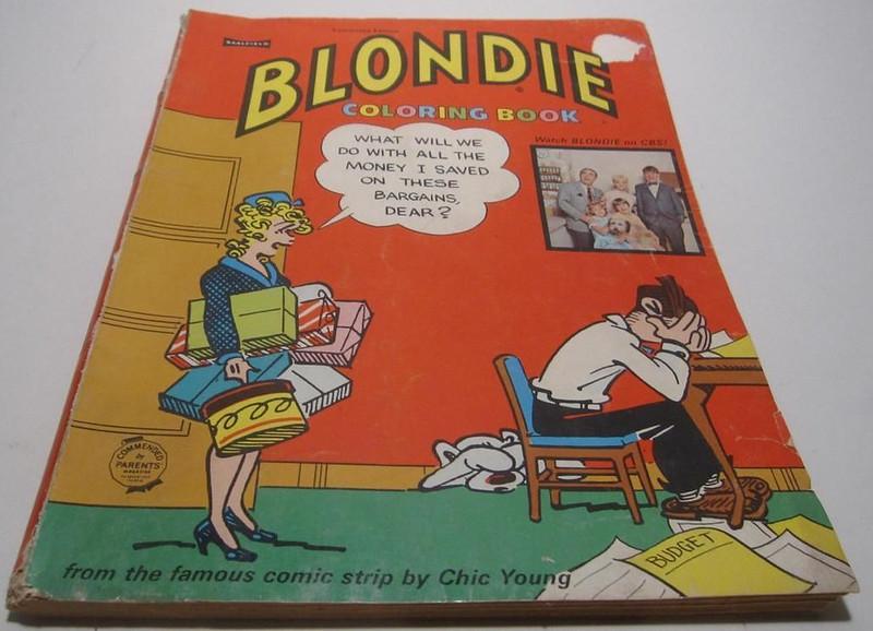 coloring_blondie