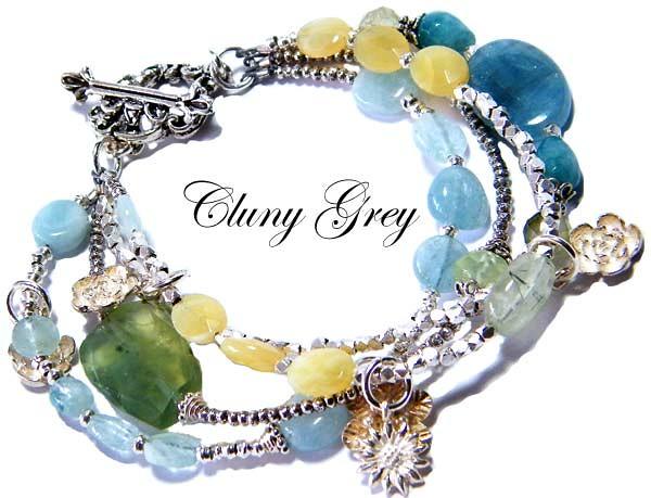 unique-bracelet-s4