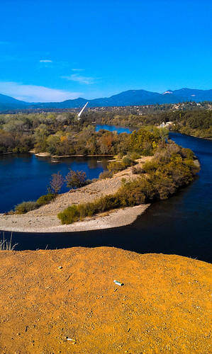 california bridge mountains nature water vertical river landscape photography scenery sundial heights redding shastacounty