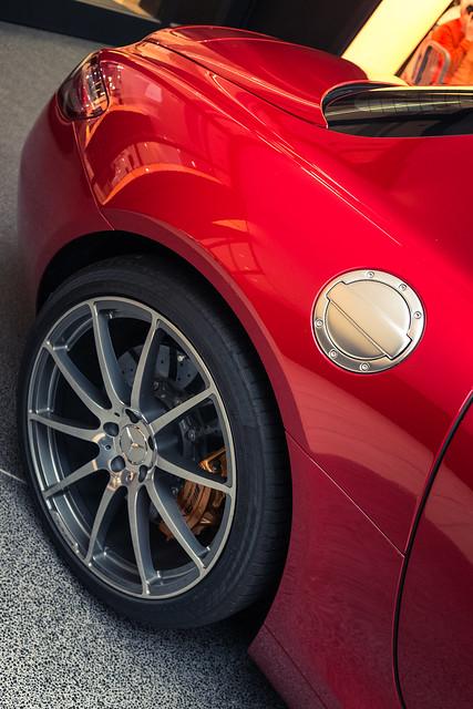 20131121_03_Mercedes-Benz SLS AMG