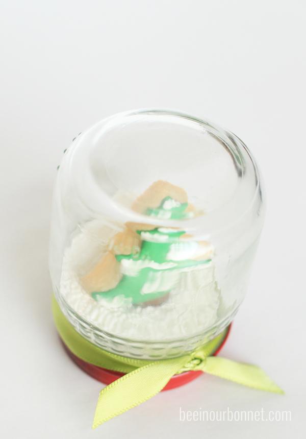 snow globes 1a