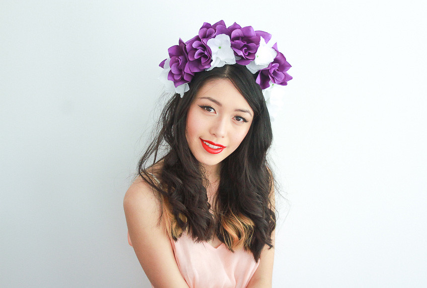 BLOG-k-is-for-kani-floral-headpieces-2, top 10 fashion bloggers call me maddie