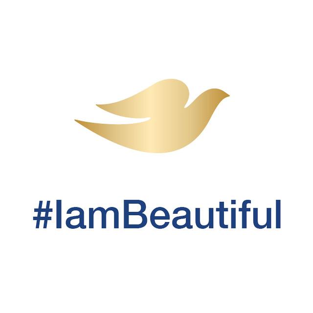#iambeautiful profile pic