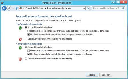 desactivar-firewall-de windows-8-turn-off