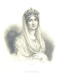 Image taken from page 83 of 'Histoire de France depuis la Révolution jusqu'à la chute du second empire ... Deuxième édition, etc'