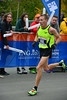 New York City Marathon by PMillera4