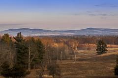 Saratoga Battlefield-4751